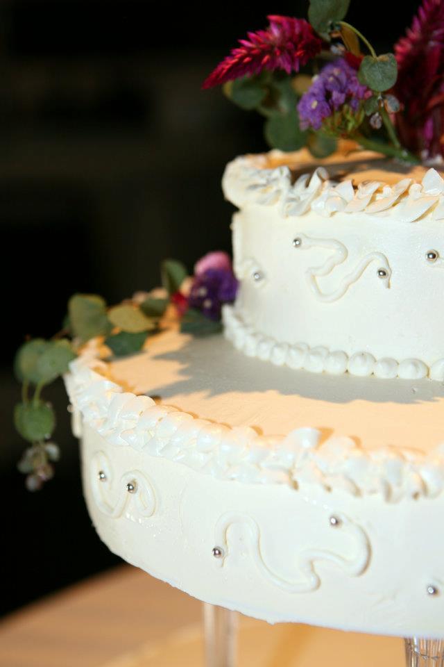 ferley wedding